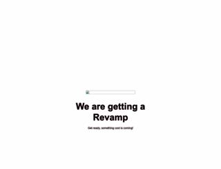 exceptionaltalent.com.au screenshot