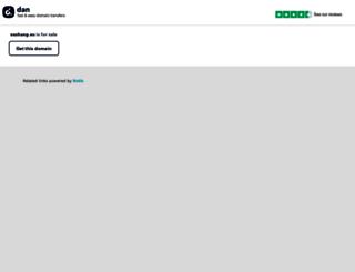 exchang.eu screenshot