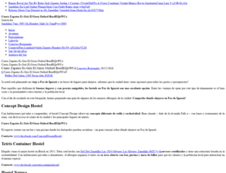 exchange2003recovery.com screenshot