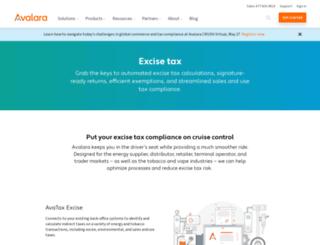 Partnersonline com login page