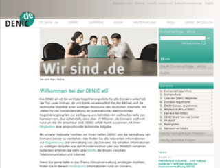 exclusiv-farben.de screenshot