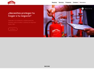 exclusivasvila.com screenshot