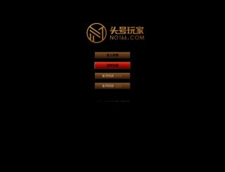 exe-ebookcreator.com screenshot