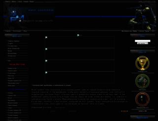 exel-rus-pro.ucoz.ru screenshot