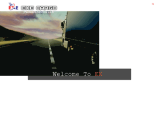 exemovers.ae screenshot