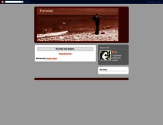 exercitii.blogspot.com screenshot