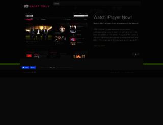 expattelly.com screenshot
