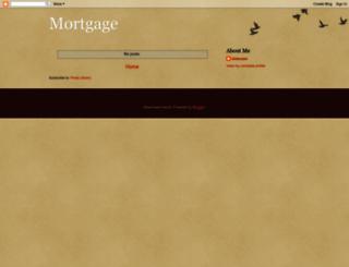 expedientexfiles.blogspot.com screenshot