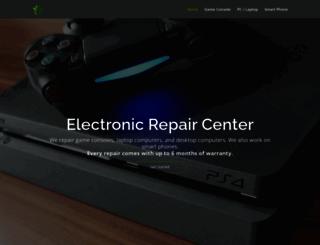 expertcomputerrepairphiladelphia.com screenshot