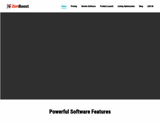 expertsroundup.com screenshot