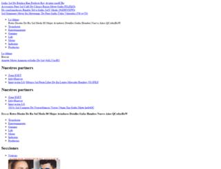 exploredeijen.com screenshot