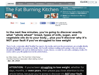 exploreoffers.com screenshot