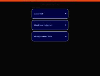explorer.net.au screenshot