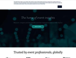explori.com screenshot