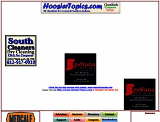 explosivetrafficvideos.com screenshot