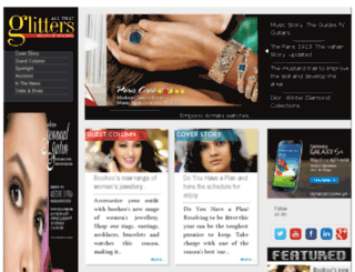 expressbuzzblogs.com screenshot