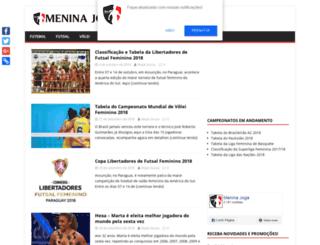 expressonoturno.com.br screenshot