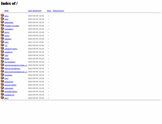 extend-partition.com screenshot