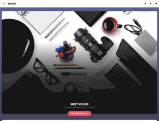 extrafuns.com screenshot