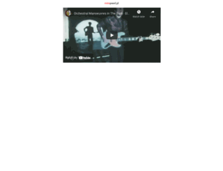 extrapanel.pl screenshot