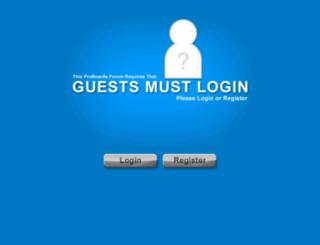 exytrtraders.com screenshot