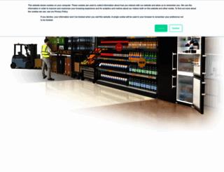 eyc.com screenshot