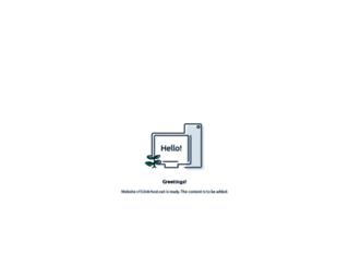 eyoekpo.com screenshot