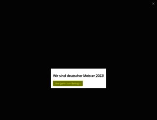 eysser-schoene-gaerten.de screenshot