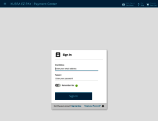 ez-pay.ca screenshot