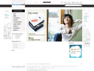 ezloose.com screenshot