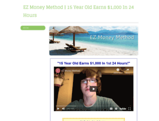 ezmoneymethodworks.weebly.com screenshot