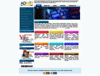 ezwebpromotion.com screenshot