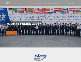 f-airmexico.com.mx screenshot
