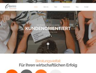 f-q.de screenshot