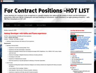 f1-opt.blogspot.com screenshot