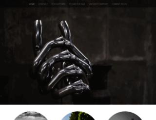 f1-sales.com screenshot