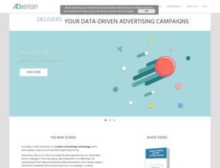 f15.adventori.com screenshot