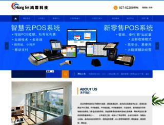 f316.net screenshot