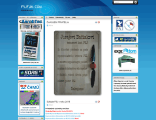 f5jfun.com screenshot