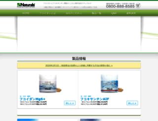 f85.jp screenshot