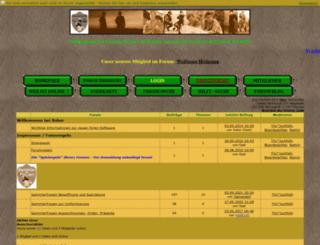f8682.nexusboard.de screenshot