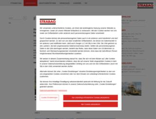 faba.com screenshot
