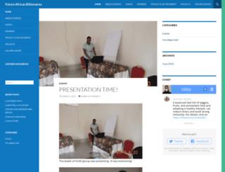 fabsrwanda.wordpress.com screenshot