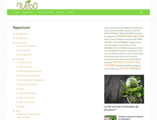 facenet.net.nz screenshot