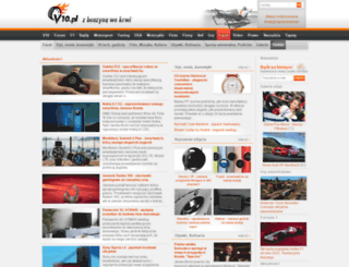 facet.v10.pl screenshot