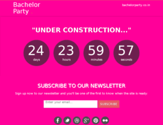 faceyatra.com screenshot