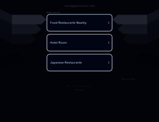 facialtreatment.insingaporelocal.com screenshot