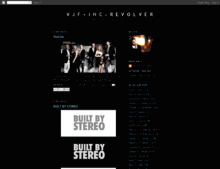 factone.blogspot.com screenshot