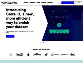 factual.com screenshot