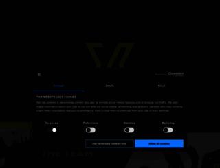 fagex.net screenshot